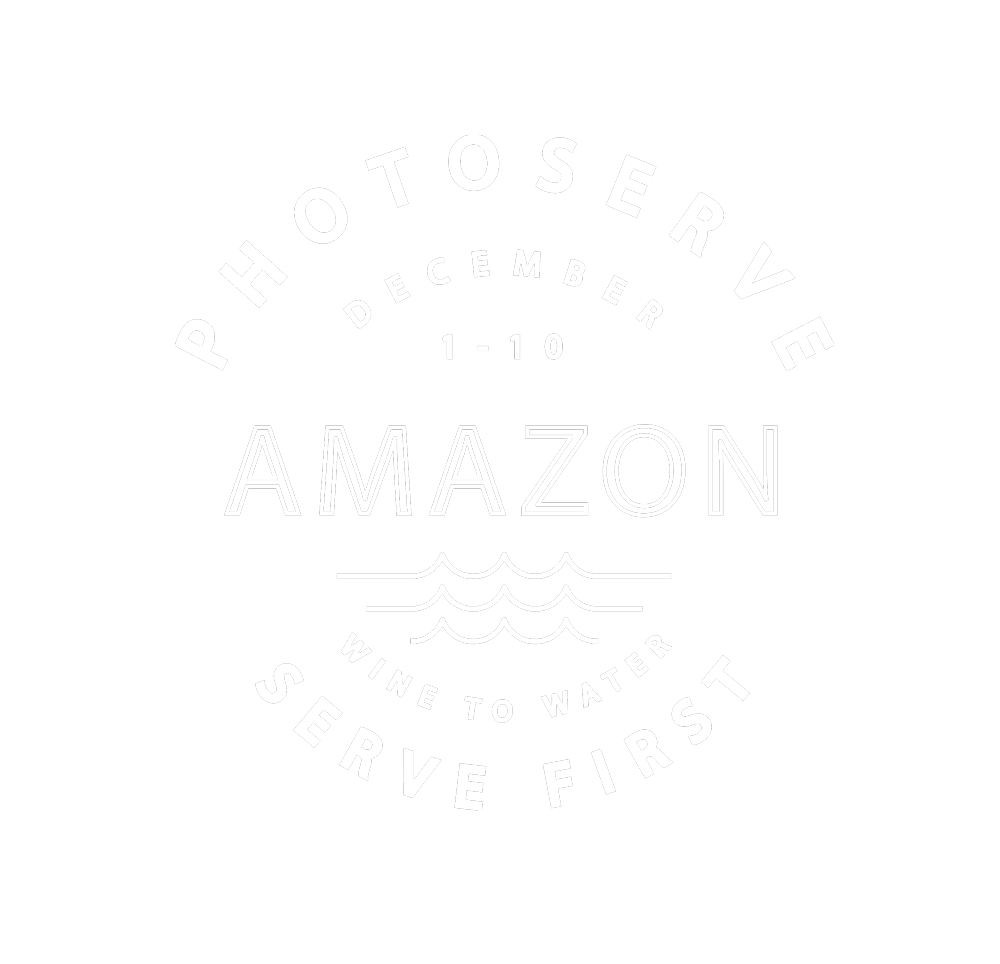 White amazon logo png. Photoserve org