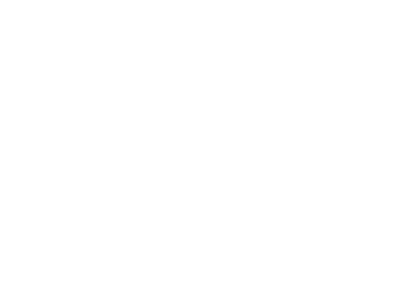 white ampersand png