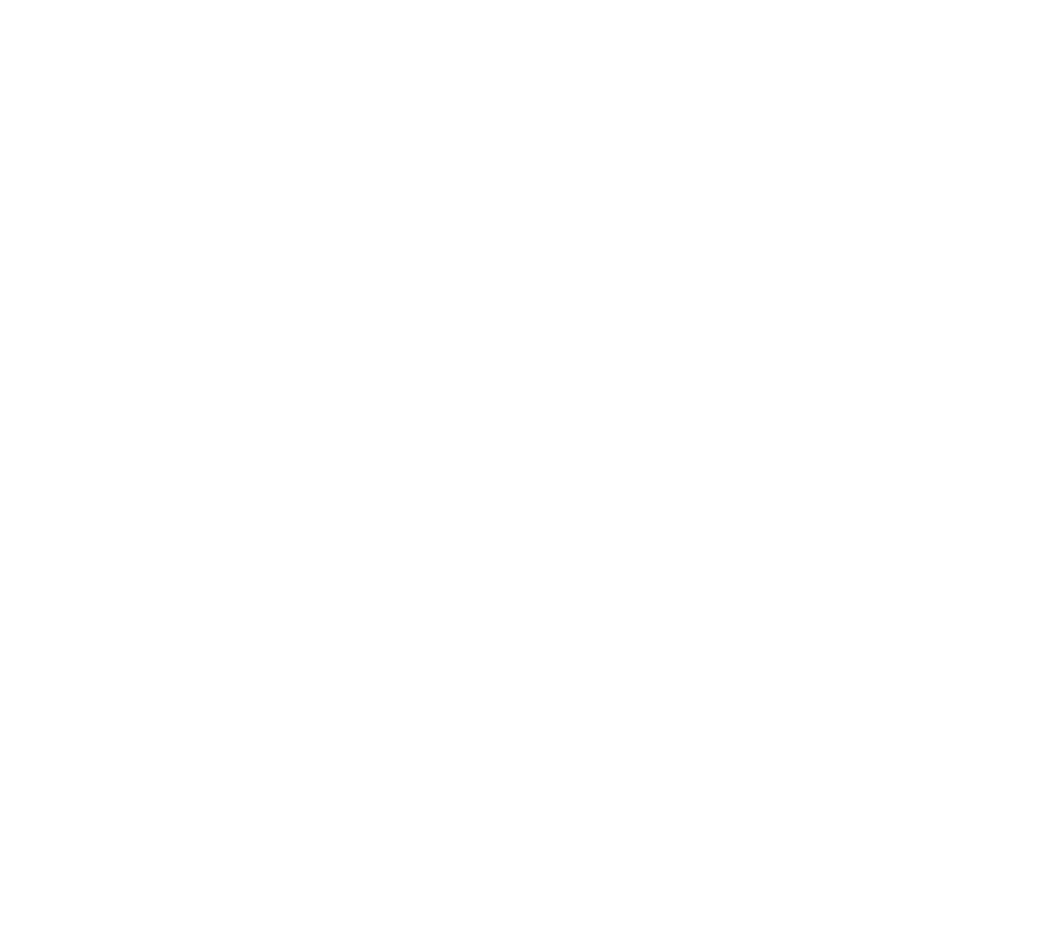White apple logo png. Grape harvest festival