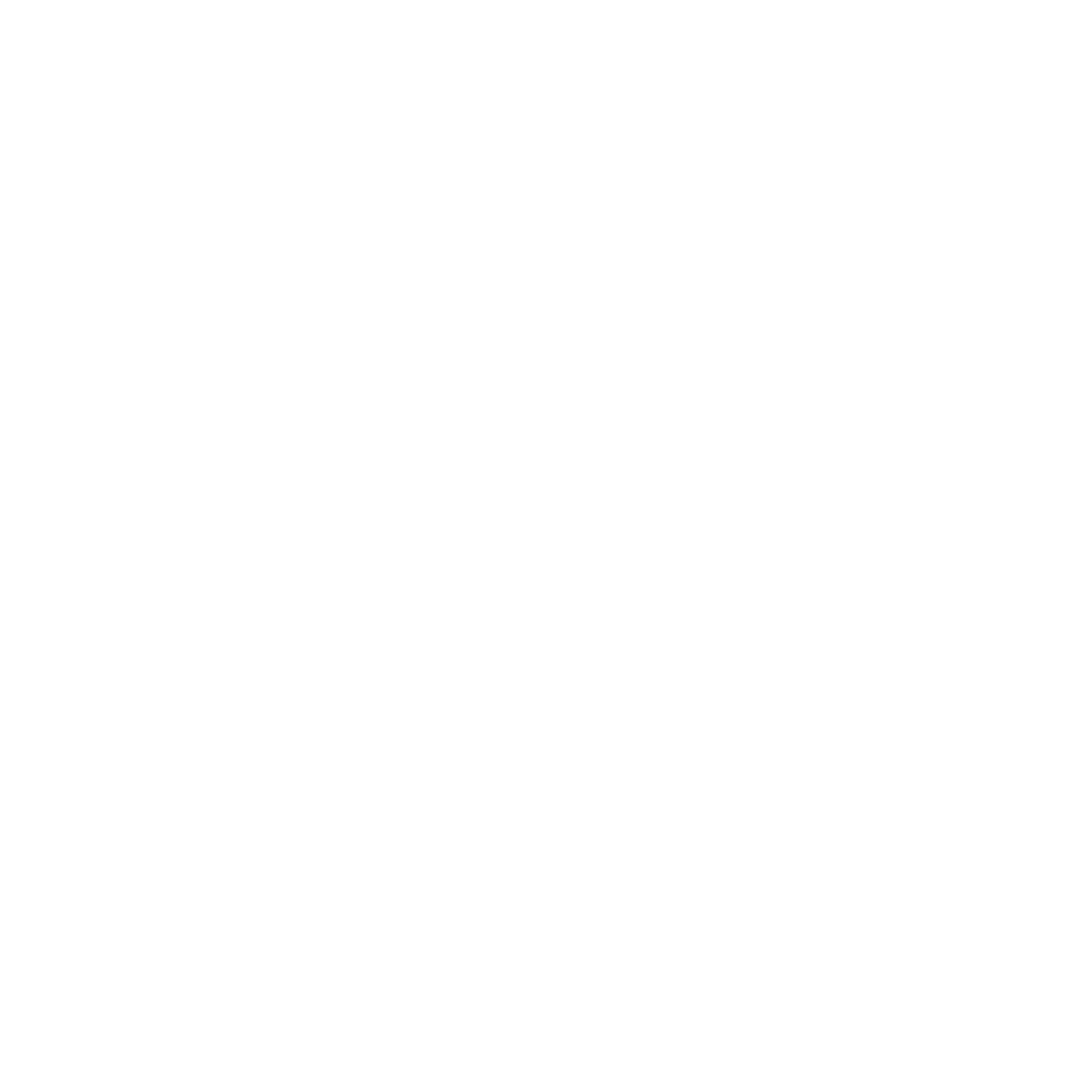 White arrow png. Transparent pictures free icons