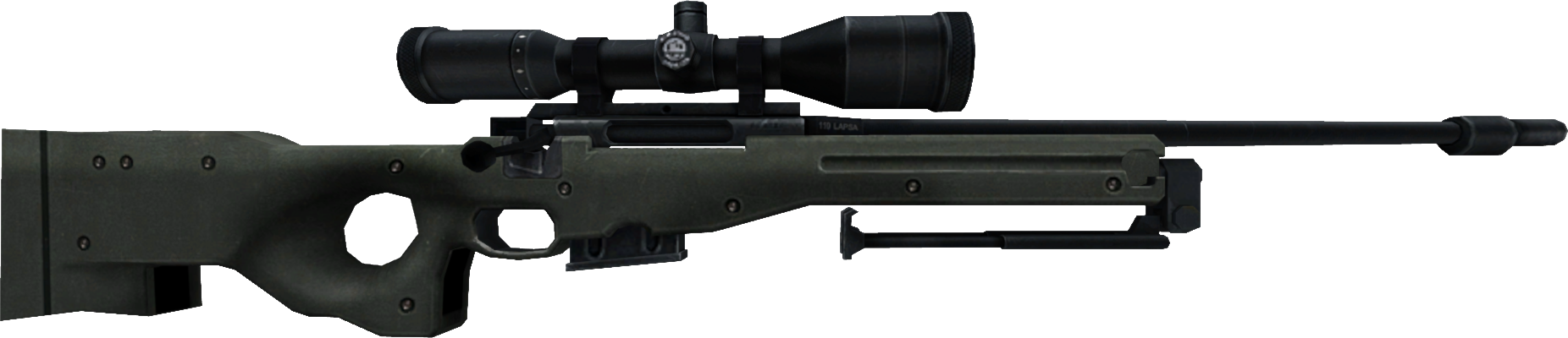 awp weapon png