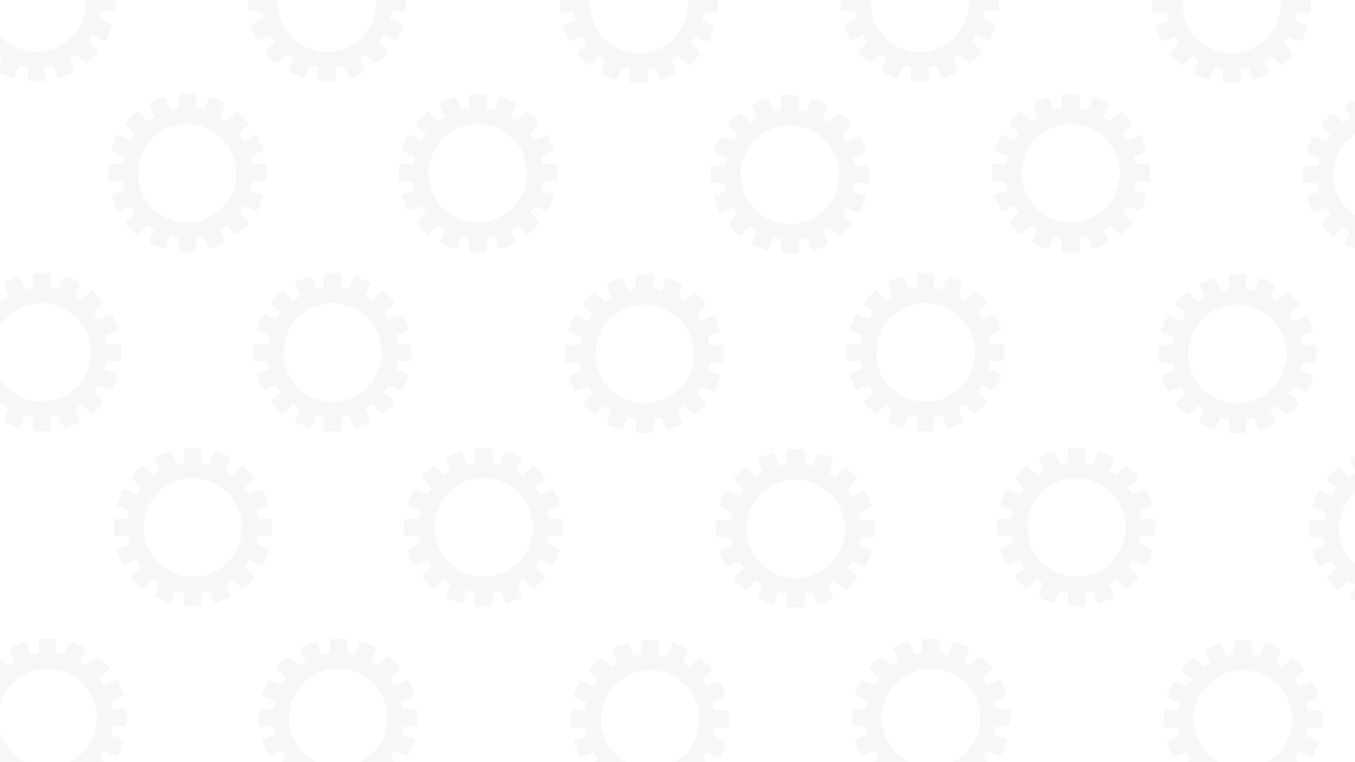 White background png. Services facility wheel backgroundpng