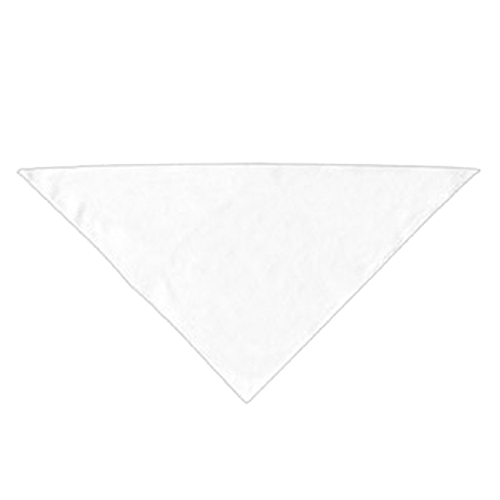 White bandana png. Custom doggie by skins
