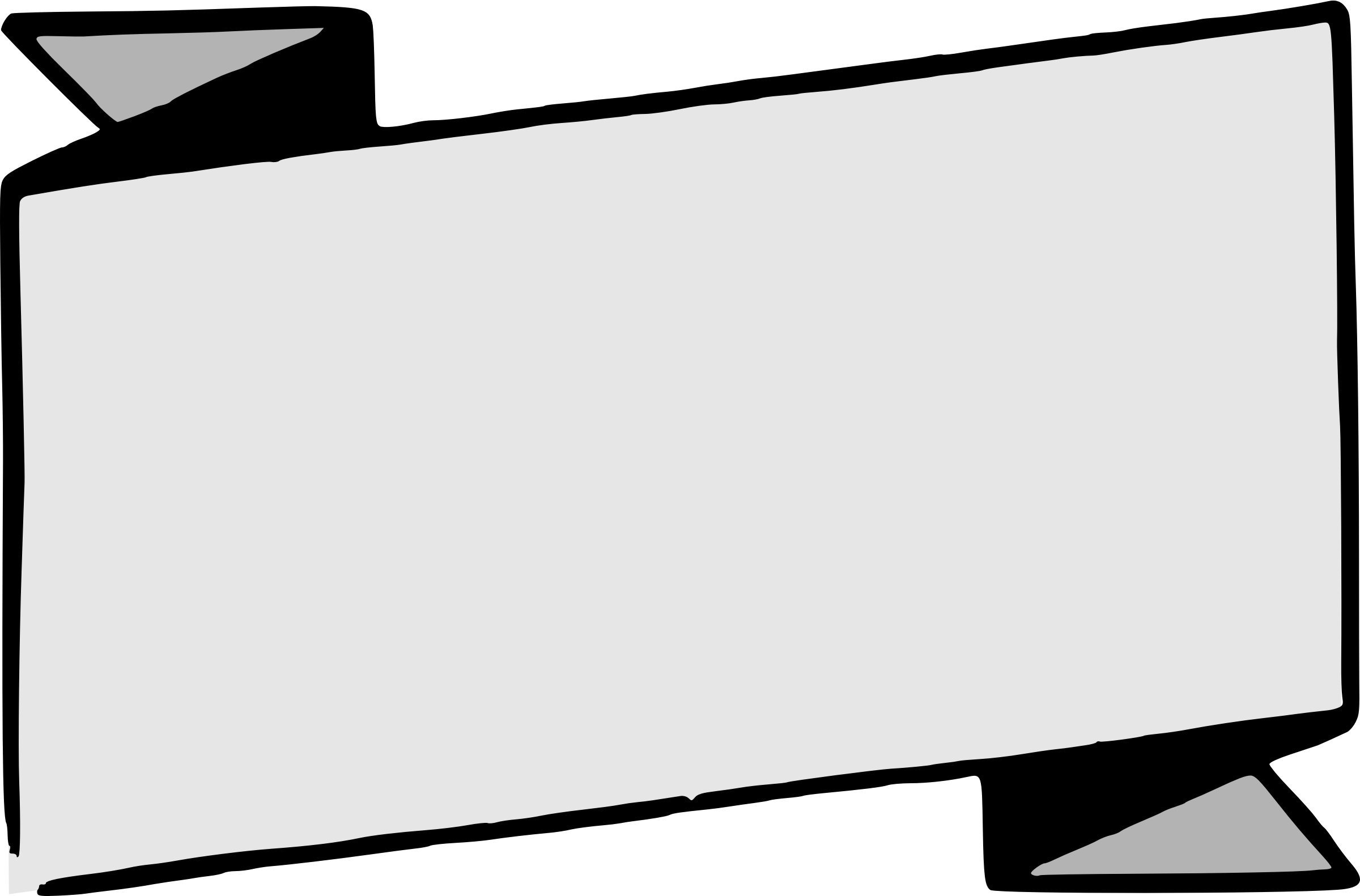 White banner png. Transparent image arts