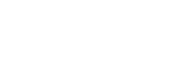 White outline png. Banner no clip art