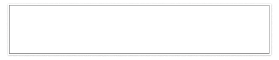White bar png. Everything you need to