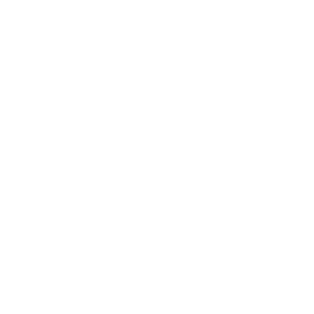 White bar png. Home gather kitchen ballard