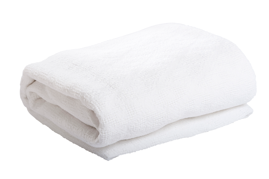 White blanket png. Images free download