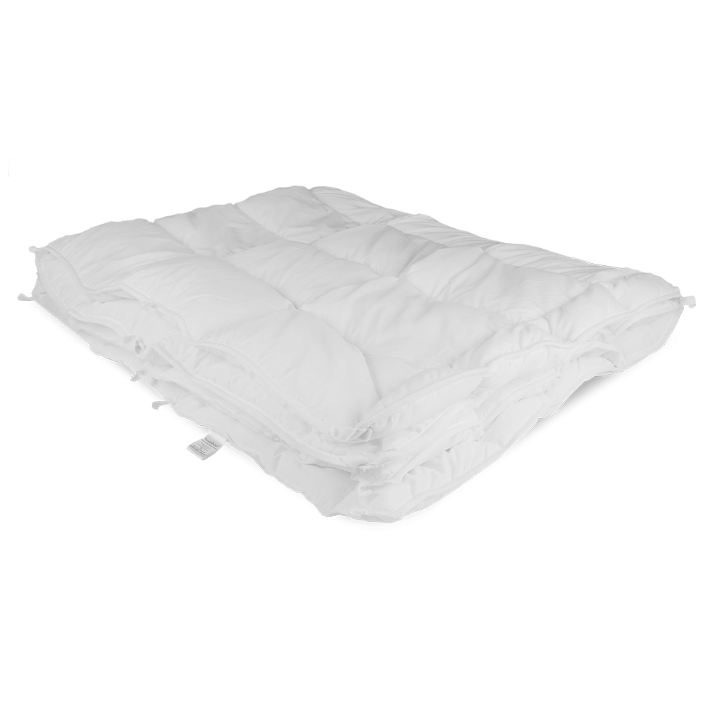White blanket png. Weighted blankets gravityblankets uk