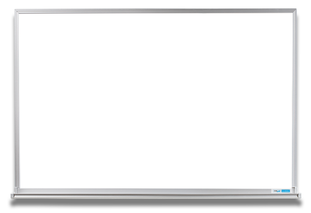 Whiteboard vector frame png. Whiteboards dry erase boards