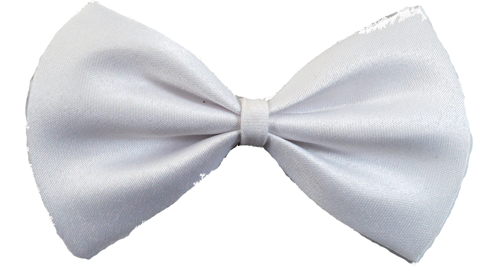 White bow tie png. Dog gizmo s shop