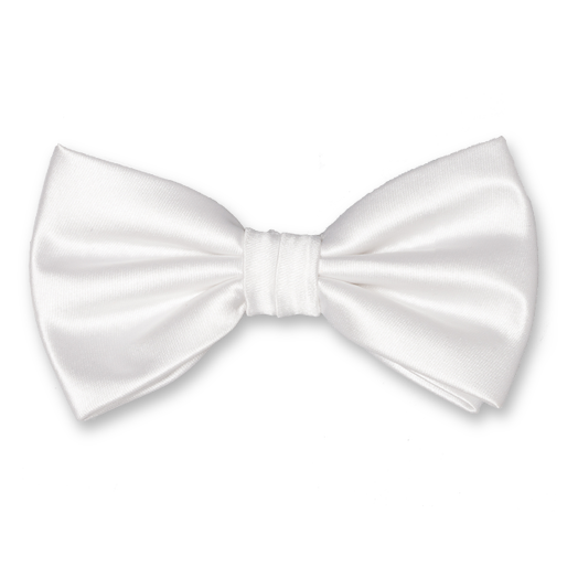 White bow tie png. Cheap ties polyester