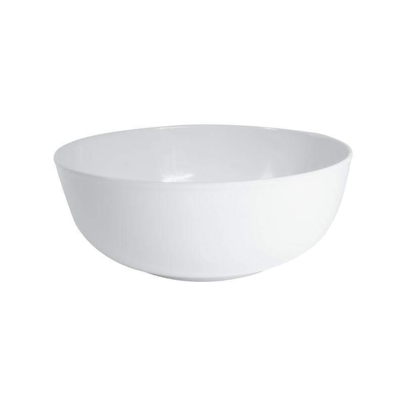 white bowl png #68034844