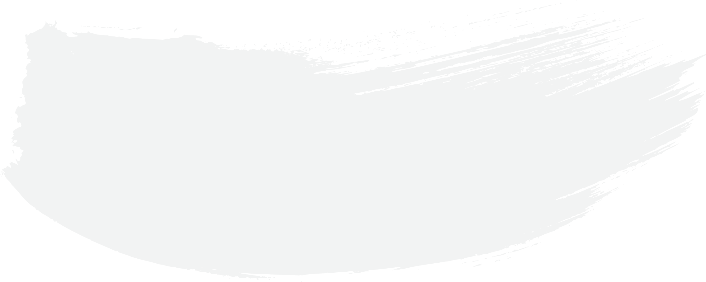 White brush stroke png. Download hd transparent image