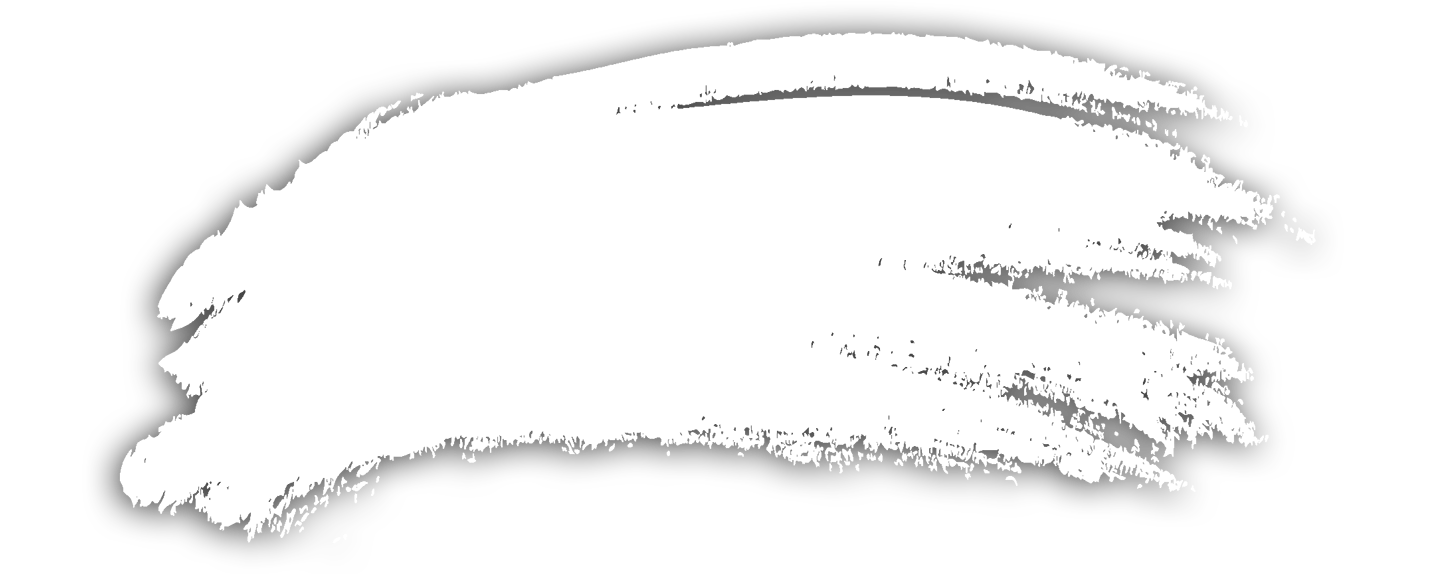White brush stroke png. Images of paint spacehero