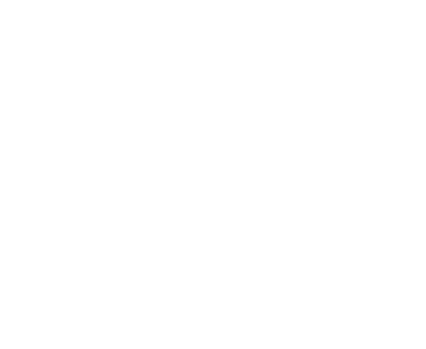 White Camera Clip Art at Clker