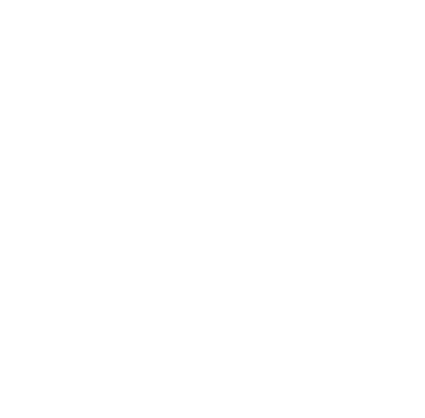 white cat png #70836502