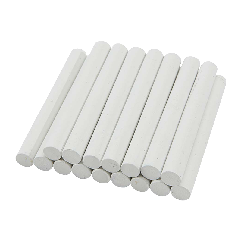 white chalk png #71128546