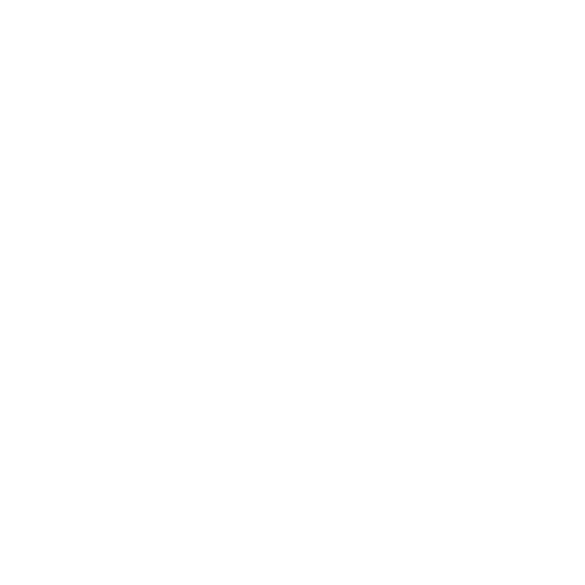 White check mark png. File svg wikimedia commons