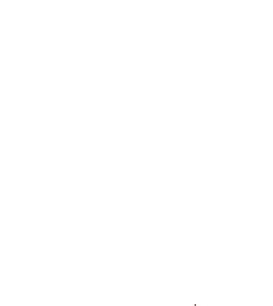 White Christmas Lights Clip Art at Clker