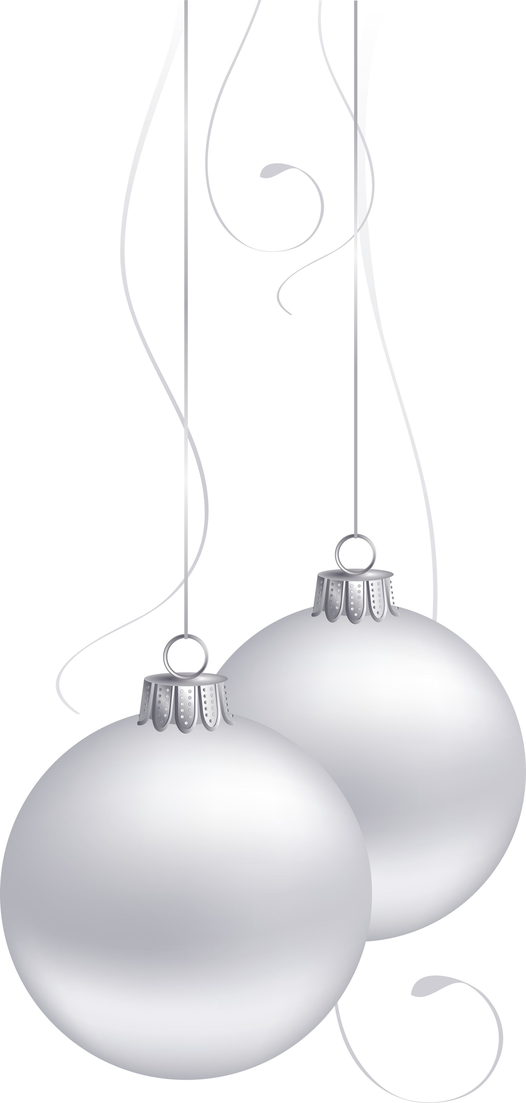 christmas png white