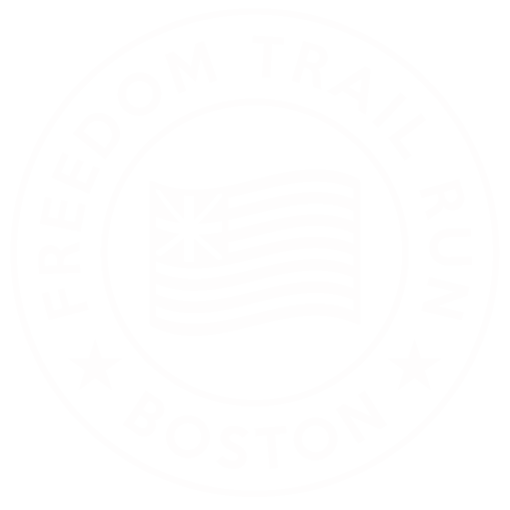 White circle fade png. Freedom trail run reviews
