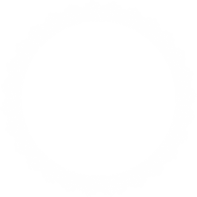 White circle frame png. Download round whitelace lace