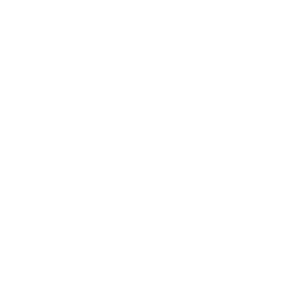 White circle outline png. File transparent svg wikimedia