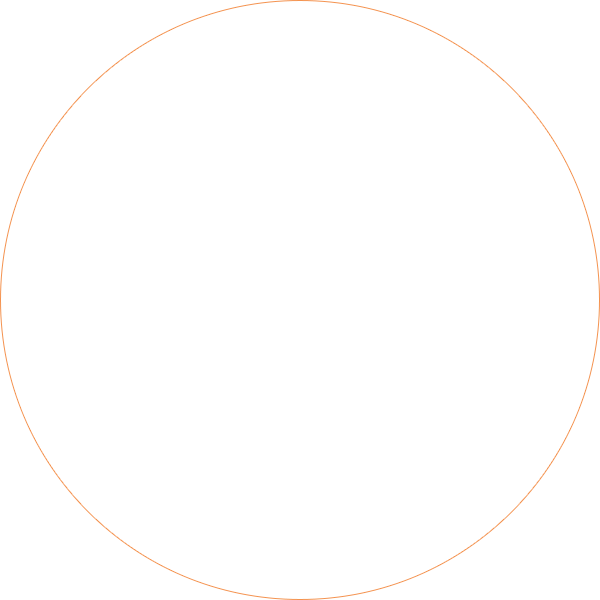 Hanwha corporation we re. White circle outline png clipart transparent download