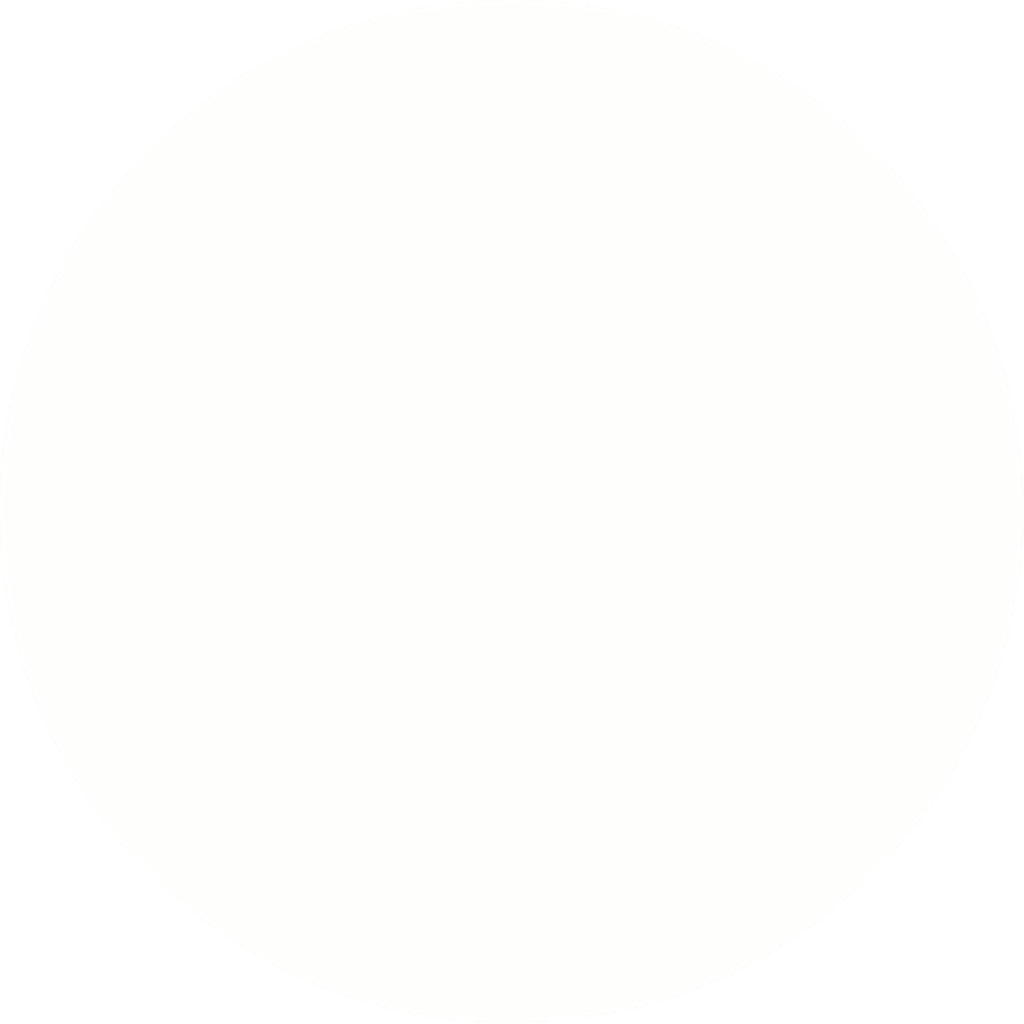 Sticker by ace . White circle outline png png library