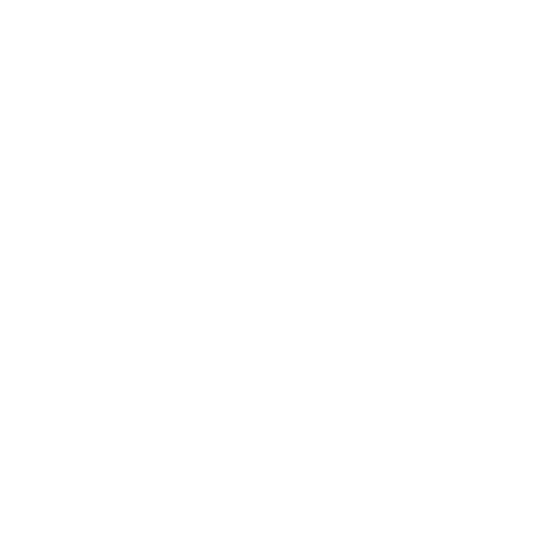 Icon x by zeusx. White circle outline png png black and white library