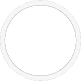 White circle outline png. Adobe photoshop pixelated graphic