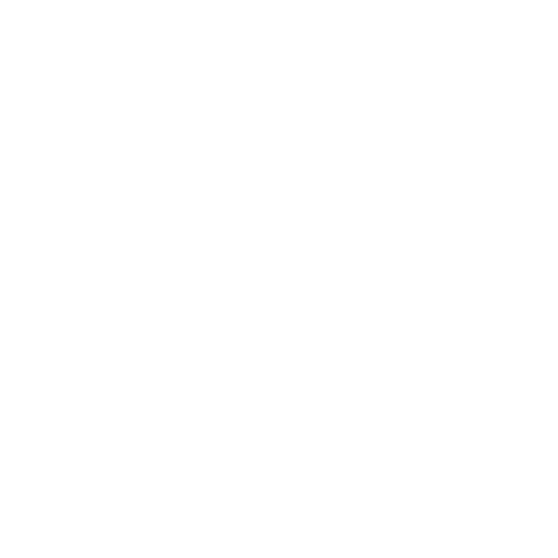 White circle outline png. Icon free shape icons