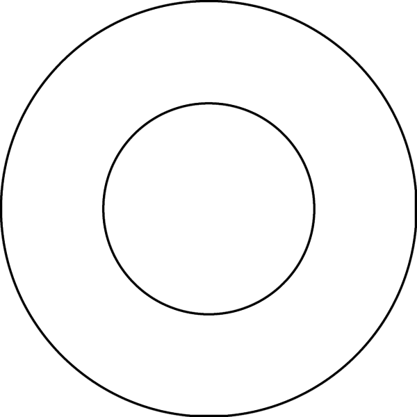 White circle png. File wikimedia commons filewhite