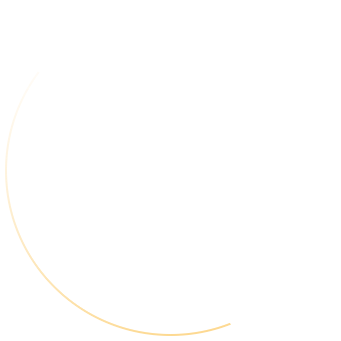 White circle transparent png. Ray wenderlich store learn