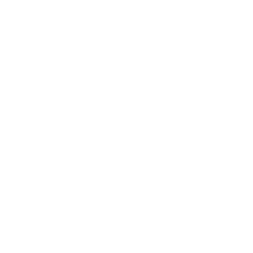 White circle transparent png. Images pluspng icon