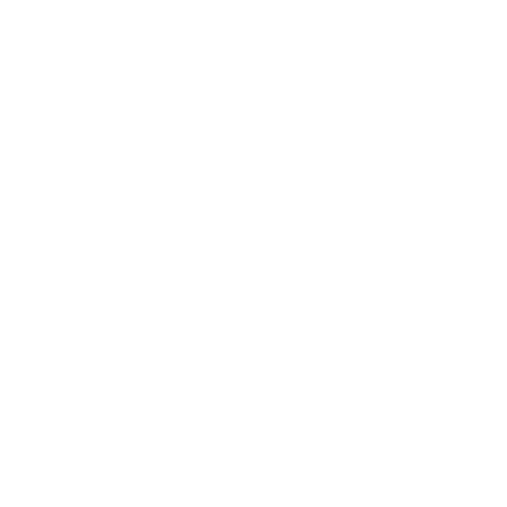 White circle transparent png. File svg wikimedia commons