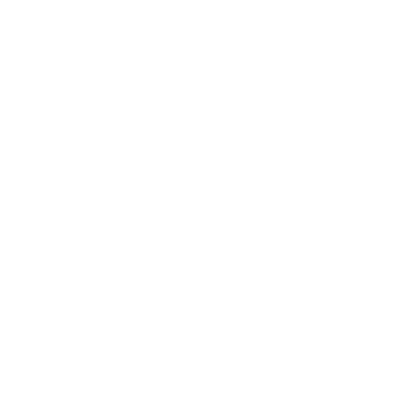 White clipart instagram. Heart png images a