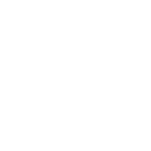White clock png. Icon free icons