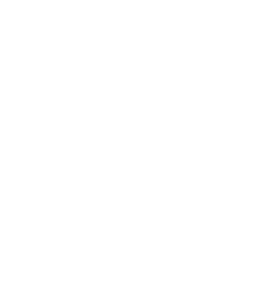 Hot Coffee White Clip Art at Clker