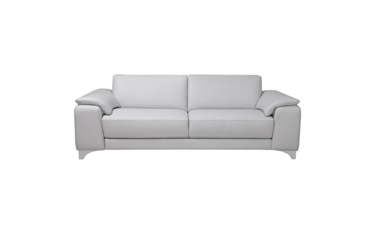 White couch png. Viyet designer furniture seating