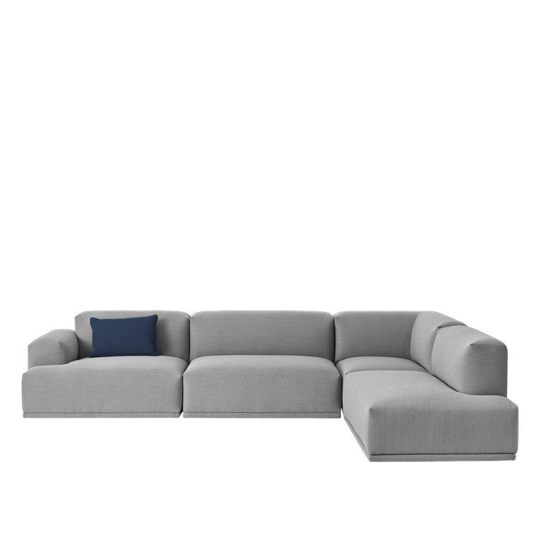 White couch png. Oslo series the modern