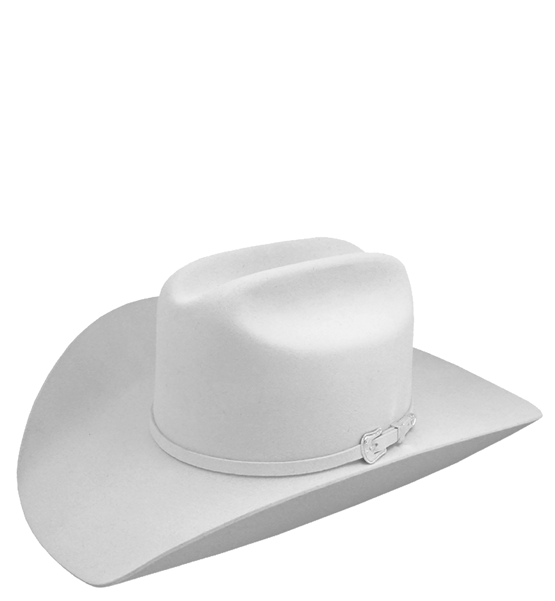 White cowboy hat png. Resistol pageant wool x