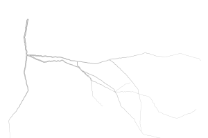 White crack png. Cracks image related wallpapers