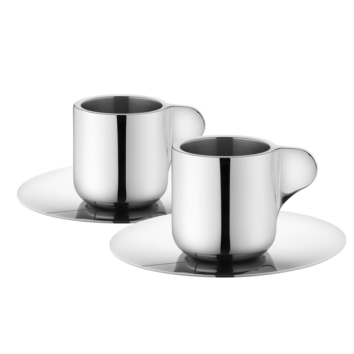 White cup png. Images free download of