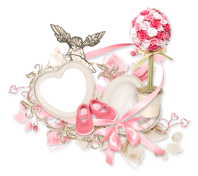 White cupid png. Free photo cluster tape