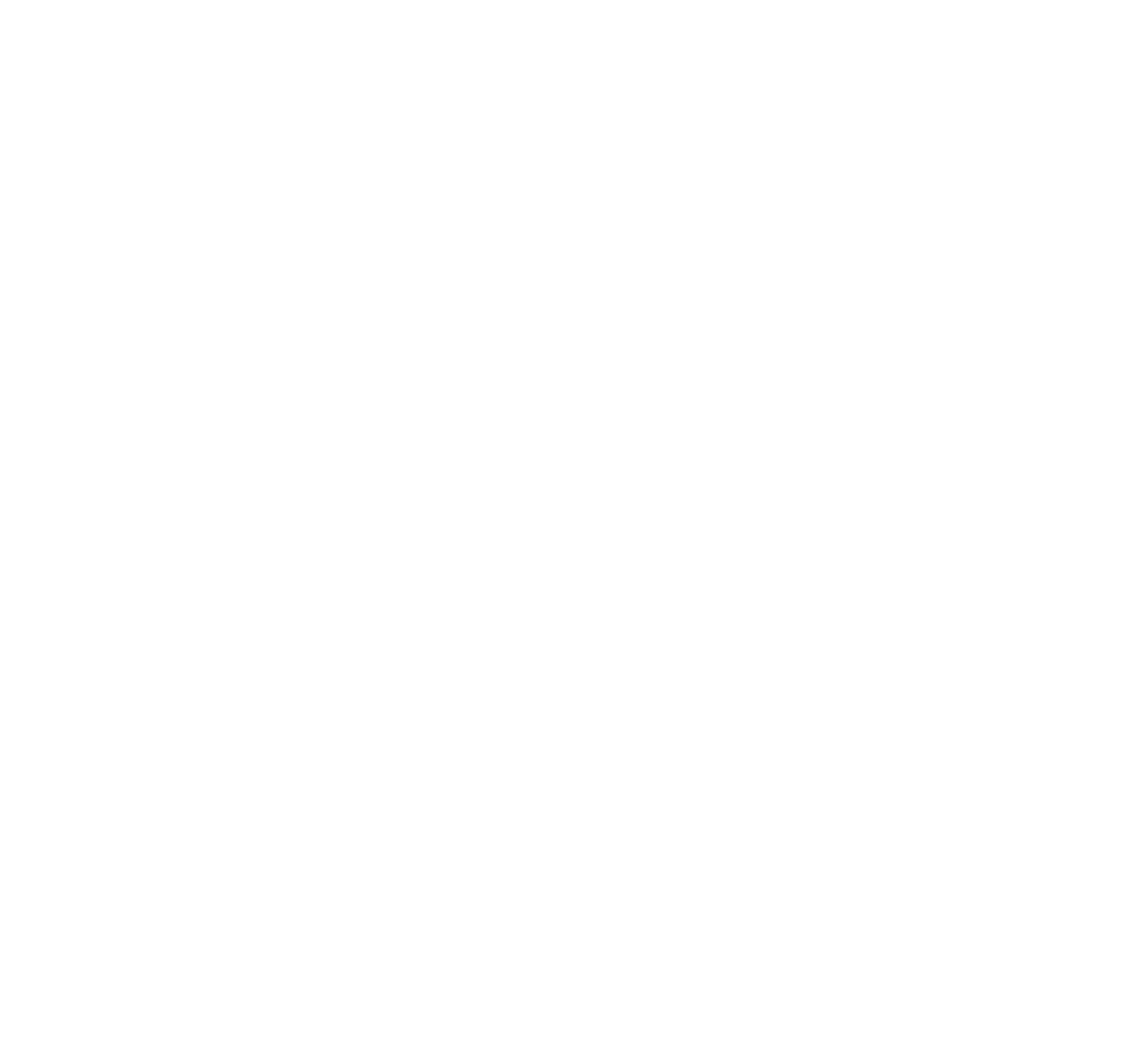 White cupid png. Silhouette transparent image gallery