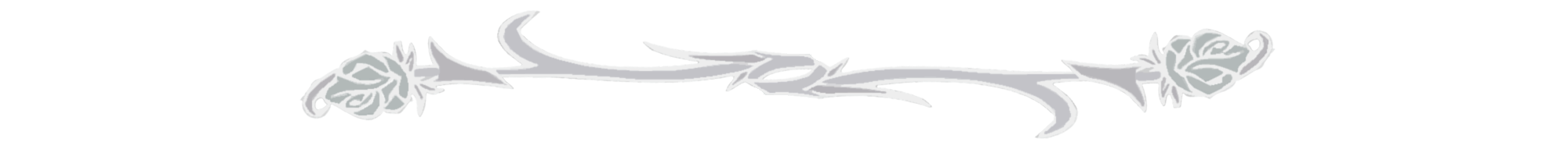 White decorative lines png. Image animal jam clans