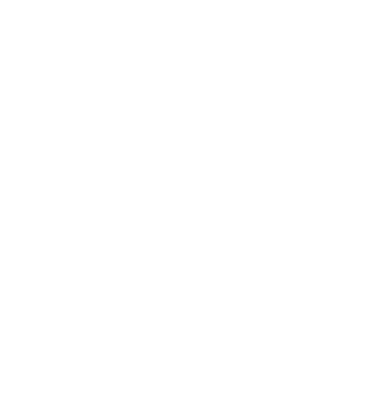 White Deer Clip Art at Clker