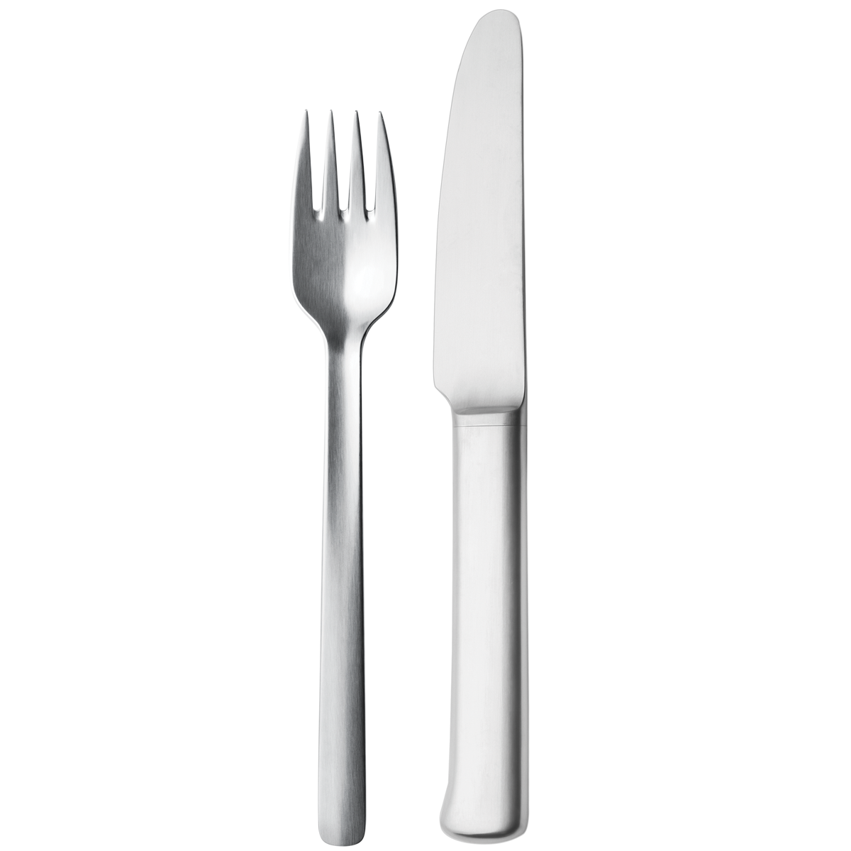 White dinner knife png. Forks images free fork